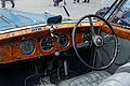 Paris - Bonhams 2014 - Lagonda V12 Drophead Coupé - 1939 - 005.jpg