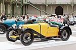 Paris - Bonhams 2017 - Aston Martin 1½-Litre standard sports model - 1928 - 006.jpg