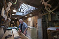Paris - Carpenter workshop - 4965.jpg
