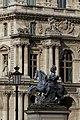 Paris - Palais du Louvre - PA00085992 - 1441.jpg