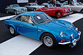Paris - RM auctions - 20150204 - Alpine Renault A110 1600S - 1973 - 005.jpg