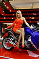 Paris - Salon de la moto 2011 - Honda - VFR 1200 F - 015.jpg