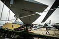 Paris Air Show 2015 150618-F-RN211-032 (18331636533).jpg
