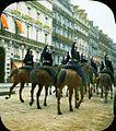 Paris Exposition street scene, unidentified, Paris, France, 1900 n23.jpg