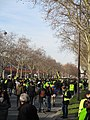 Paris GJ acte 14 4.jpg