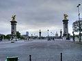 Paris Pont Alexandre-III southwards zz.jpg