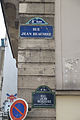 Paris Rue Jean-Beausire 588.jpg