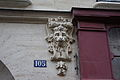 Paris Rue du Faubourg-Saint-Denis 8.JPG