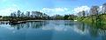 Park-rila-dupnitsa-25042011-by-dupnitsa-net.jpg