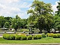 Park Circle - Hagerstown, Maryland.jpg