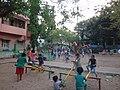 Park scene1.jpg