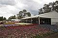 Parkes ACT 2600, Australia - panoramio (80).jpg