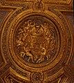 Parlement de Bretagne - Grande Chambre plafond2.jpg