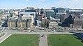 Parliament of Canada, Wellington St, Ottawa (491711) (9450250810).jpg