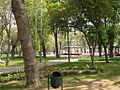 Parque Brasil.jpg