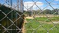 Parque Temático Hacienda Nápoles 60.jpg