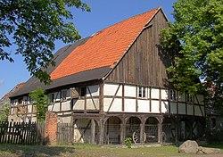 Parsteinsee Luedersdorf VLH2.jpg