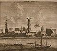 Parte di Damiate - Ruyn Cornelis De - 1714.jpg