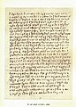 Partially encrypted letter from 1548-5.jpg