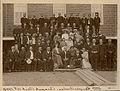 Participants Convention nationale acadienne 1905 Caraquet.JPG