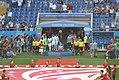 Partido Arabia Saudita - Uruguay 04.jpg
