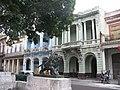 Paseo del Prado - Cuba.jpg