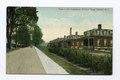 Pass to the Cemetery, Sailors' Snug Harbor, Staten Island (NYPL b15279351-105057).tiff