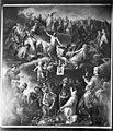 Pastorie schilderij anoniem - 's-Gravenhage - 20085523 - RCE.jpg