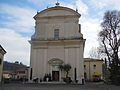 Pastrengo-Chiesa parrocchiale.jpg