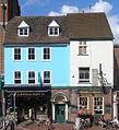 Pasty Shop and Pub.jpg
