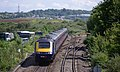 Patchway railway station MMB 22 43056.jpg