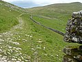 Path From Stockdale Farm to Malham - geograph.org.uk - 1367023.jpg