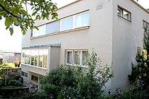 Patočkova vila, Brno Kaplanova 2.jpg