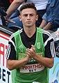 Patrick Roberts, Fulham 2014.jpg