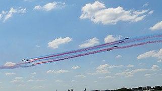 Patrouille de France at Paris Air Show 2019 (1).jpg