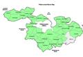 Pattamundai Block Map.png