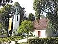 Paul-Gerhardt-Kirche OS.jpg