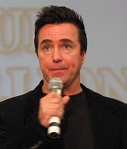 Paul McGillion Creation Con 2007.jpg