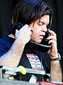 Paul oakenfold headphones.jpg