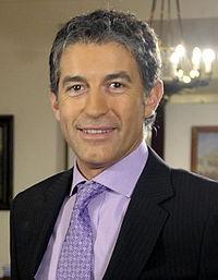 Paulo Ramírez 27-12-2011.jpg