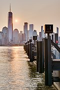 Paulus Hook Pier Jersey City September 2020 HDR.jpg