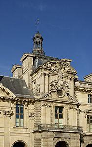 Pavillon Rohan Louvre.jpg