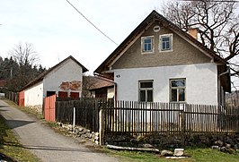 Pavlínov, south.jpg