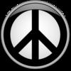 Béke-szimbólum