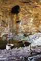 Peak Cavern 2015 16.jpg