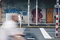 Pedestrians Walking (Unsplash).jpg