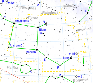 Pegasus constellation map ru lite.png