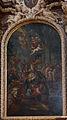 Peinture d'autel Nicolas 04549.jpg
