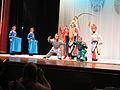 Peking Opera sampler (3019204821).jpg