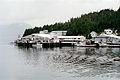 Pelican Cannery 60.jpg